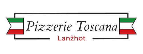 Pizzerie Toscana